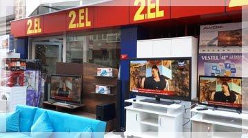 www corlu2elesya com tr
